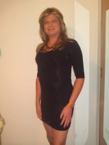 First night out