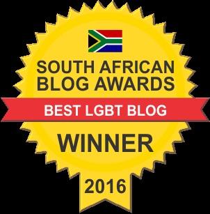 winner-best-lgbt